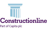 Construction Online - part of Capita pic