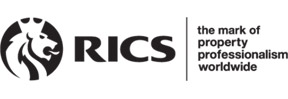 RICS | the mark of property professionalism worldwide