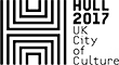 Hull 2017 UK City of Culture
